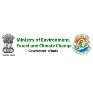 Ministry of Environment Forest and Climate Change Government of India