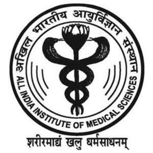 All India Institute of Medical Sciences AIIMS