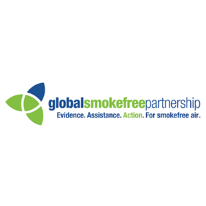 Global Smokefree Partnership