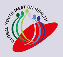 Global Youth Meet