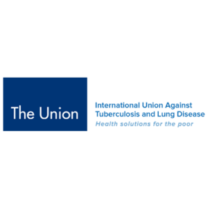 International Union Against Tuberculosis and Lung Disease