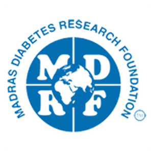 Madras Diabetes Research Foundation