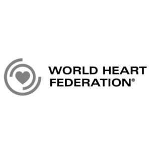 World Heart Federation