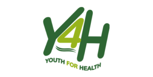 Youth For Health