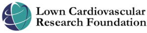 Lown Cardiovascular Research Foundation (1)