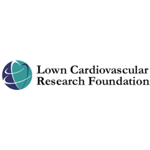 Lown Cardiovascular Research Foundation